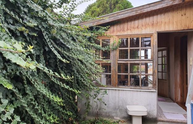 Balatonfüred Eladó Ház